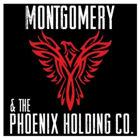 Montgomery & The Phoenix Holding Co. - Montgomery & The Phoenix Holding Co. 2019