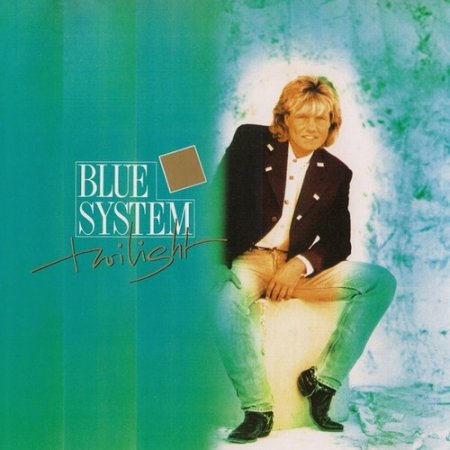 Blue System - Twilight 1989