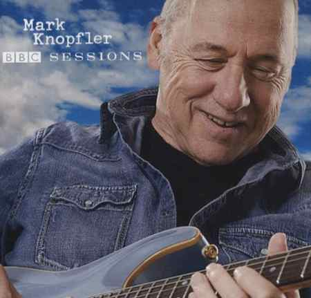 Mark Knopfler - BBC Sessions 2019 (lossless+mp3)