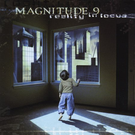 Magnitude 9 - Reality In Focus 2000 (Lossless)