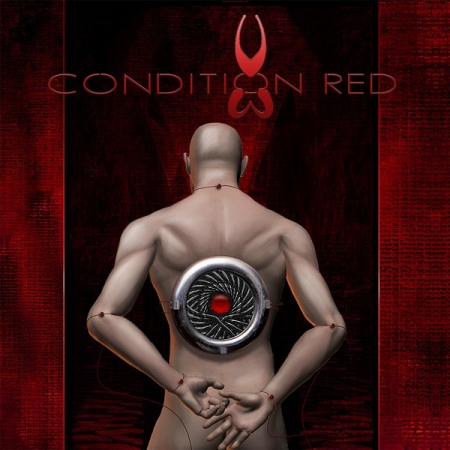 Condition Red - II 2003