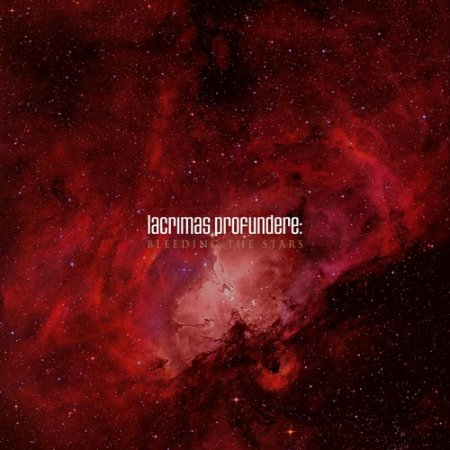 Lacrimas Profundere - Bleeding The Stars 2019