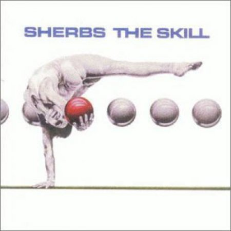 The Sherbs - The Skill 1980