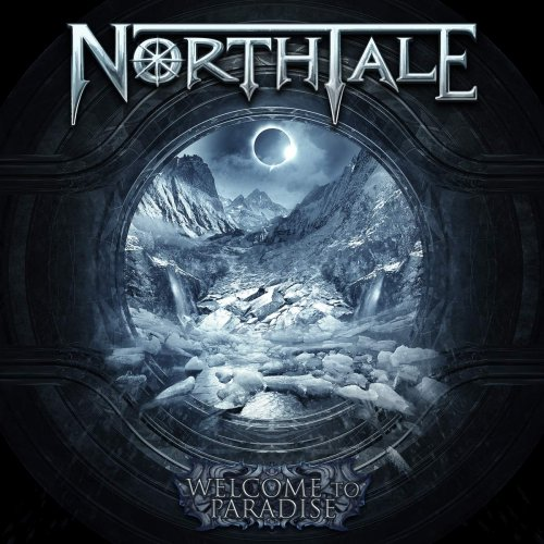 NorthTale - Welcome to Paradise 2019