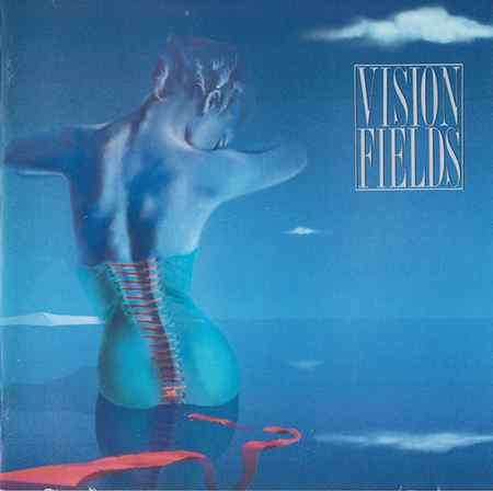 Vision Fields - Vision Fields 1988 (lossless+mp3)