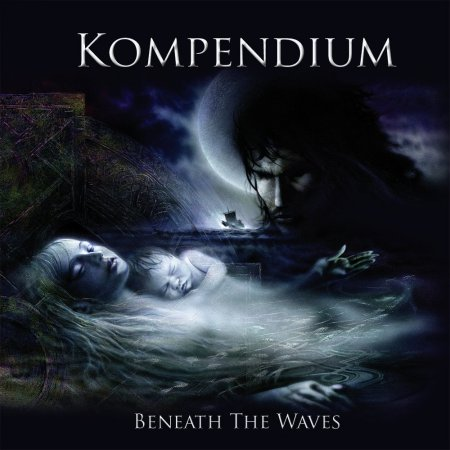 Kompendium - Beneath the Waves 2012