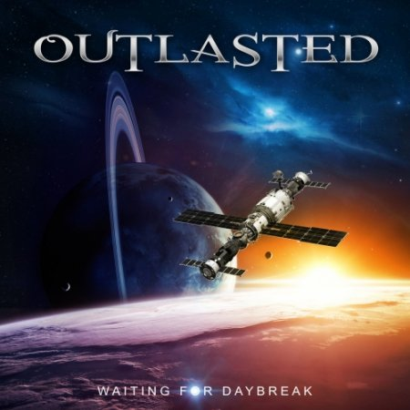 Outlasted - Waiting for Daybreak 2019