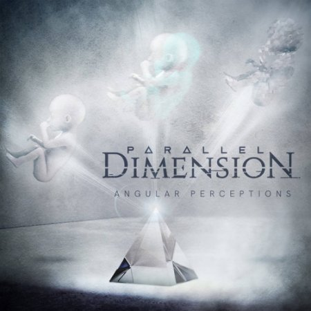 Parallel Dimension - Angular Perceptions 2019