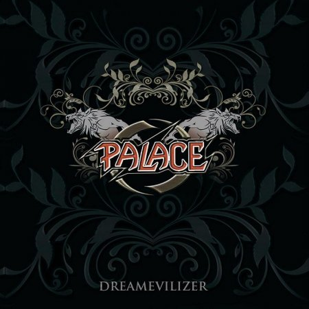 Palace - Dreamevilizer 2011