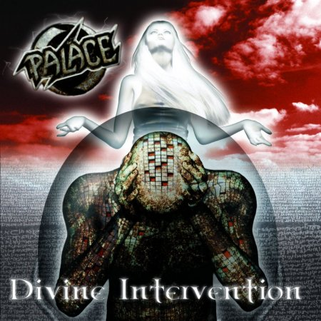 Palace - Divine Intervention 2008