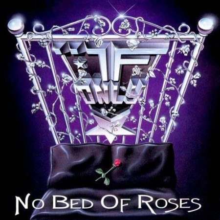 If Only - No Bed of Roses 1992