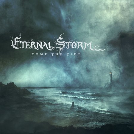 Eternal Storm - Come The Tide 2019