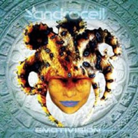 Androcell - Emotvision 2004