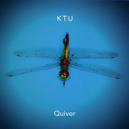 KTU - Quiver 2009 (Lossless+MP3)