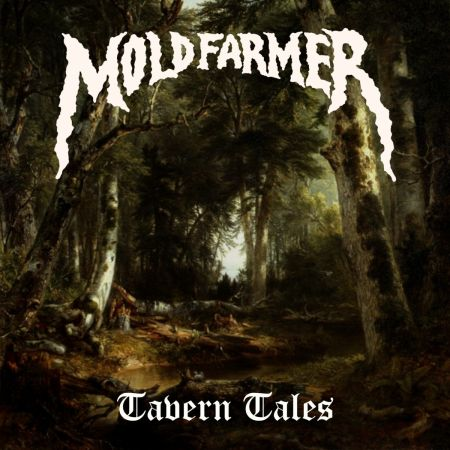 Mold Farmer - Tavern Tales 2019