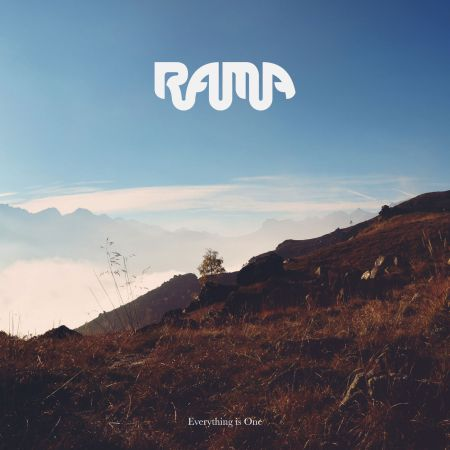 Rama - Everything Is One 2019