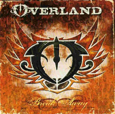 Overland - Break Away 2008