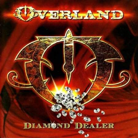 Overland - Diamond Dealer 2009