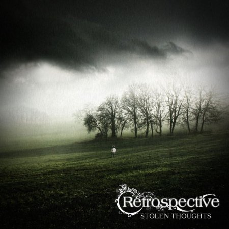 Retrospective - Stolen Thoughts 2008 (Lossless)