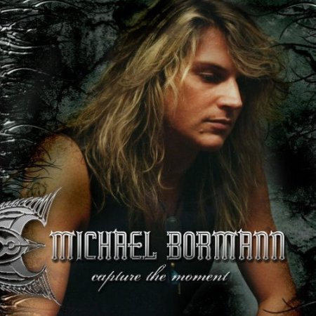 Michael Bormann - Capture the Moment 2008