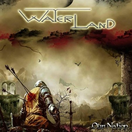 Waterland - Our Nation 2015