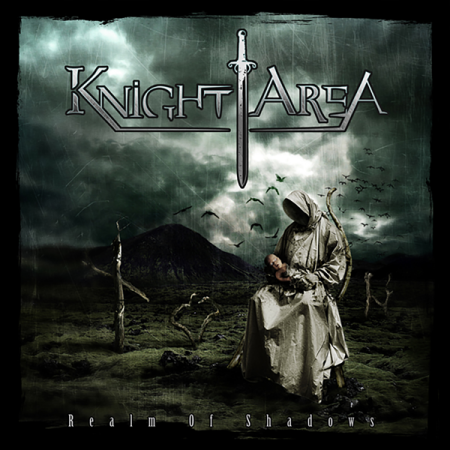 Knight Area - Realm Of Shadows 2009
