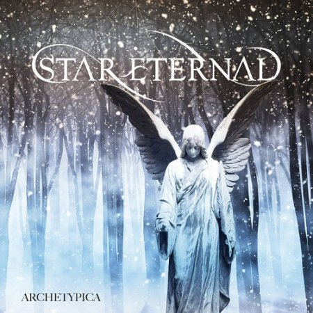 Star Eternal - Archetypica 2018