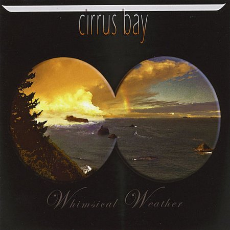 Cirrus Bay - Whimsical Weather 2012