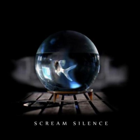 Scream  Silence - Scream Silence 2012 (Lossless)