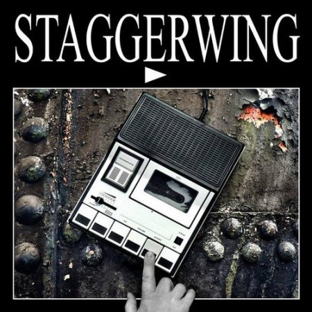 Staggerwing - Staggerwing 2019