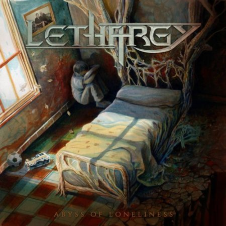 Lethargy - Abyss of Loneliness 2017