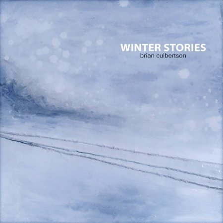 Brian Culbertson - Winter Stories 2019