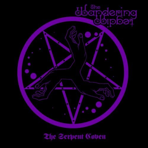 The Wandering Midget - The Serpent Coven 2008