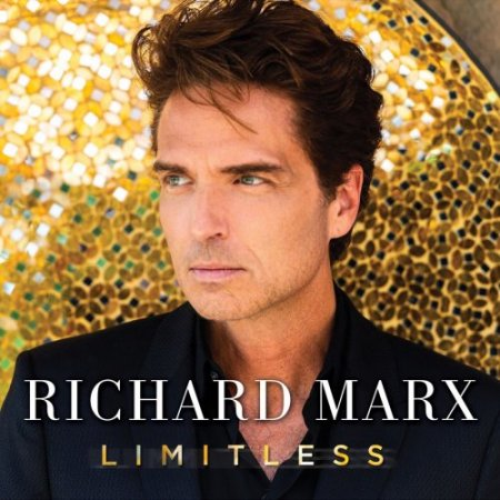 Richard Marx - Limitless 2020 (lossless+mp3)