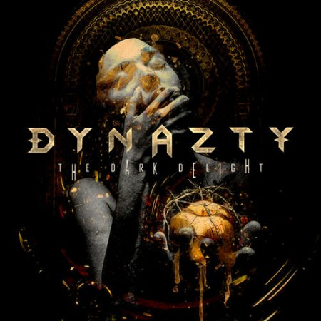 Dynazty - The Dark Delight 2020