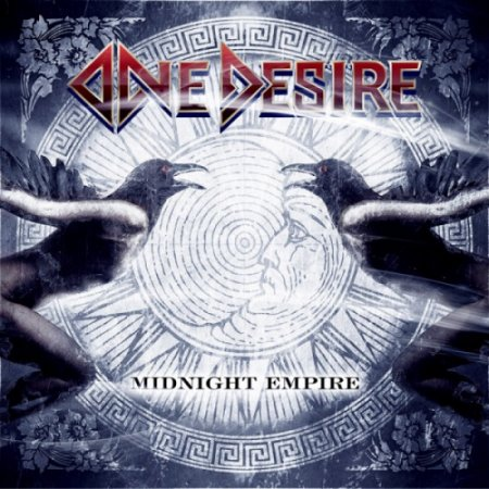 One Desire - Midnight Empire 2020