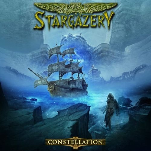 Stargazery - Constellation 2020