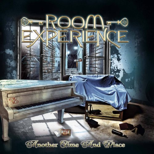 Room Experience - Another Time and Place 2020