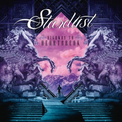 Stardust - Highway To Heartbreak 2020