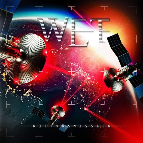 W.E.T. - Retransmission 2021