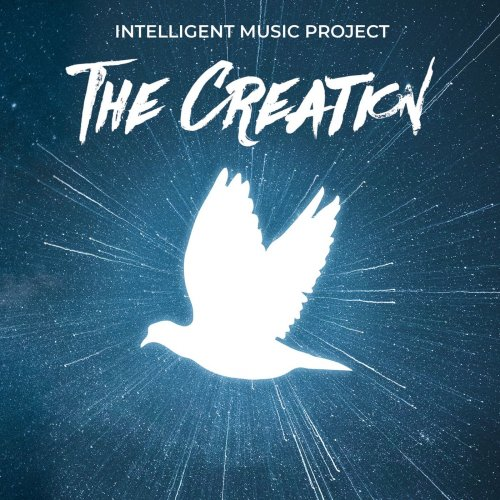 Intelligent Music Project - The Creation 2021