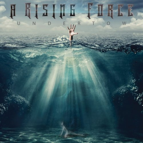 A Rising Force - Undertow 2021