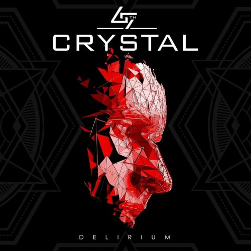 Seventh Crystal - Delirium 2021